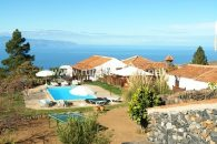 accommodation-in-Tenerife-South
